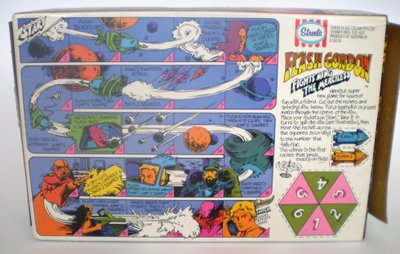 030507 037 749905 Licensed Australian Ice Cream Super Heroes