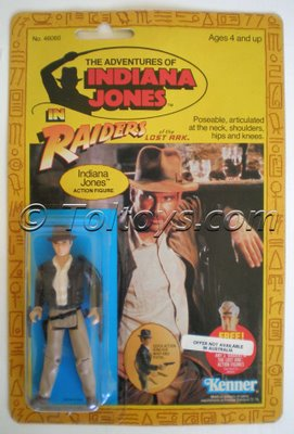 050108 261wtmk 738088 Toltoys Indiana Jones Figures