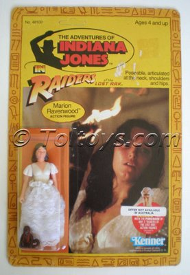 050108 263wtmk 722870 Toltoys Indiana Jones Figures