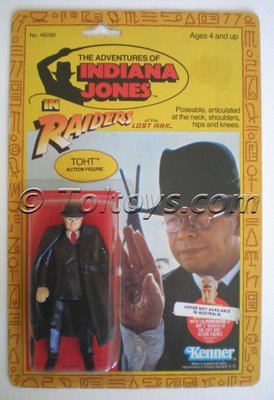 050108 266wtmk 742731 Toltoys Indiana Jones Figures