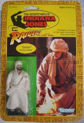 250606 014 2wtmk 779345 Kenner Indiana Jones Figures