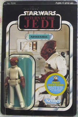 Ack.jpeg 715406 Toltoys ROTJ 65 Backs Nien Nunb Offer
