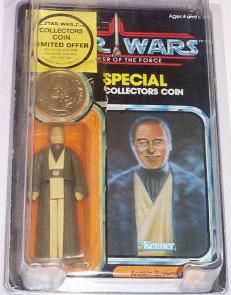 Anitolcoin.jpeg 705429 Australian Star Wars POTF Coin Offer