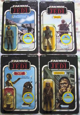 Atat.jpeg 790753 Toltoys ROTJ 65 Backs Nien Nunb Offer