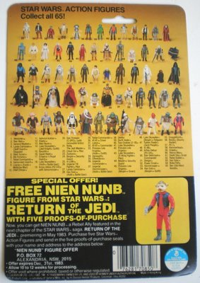 Back.jpeg 723243 Toltoys ROTJ 65 Backs Nien Nunb Offer