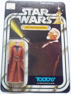 Bentoltoys.jpeg 729648 Toltoys 12 and 20 Back Star Wars