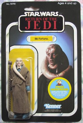 Bib.jpeg 712615 Toltoys ROTJ 65 Backs Nien Nunb Offer