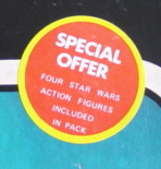 Toltoys Special Offer Items