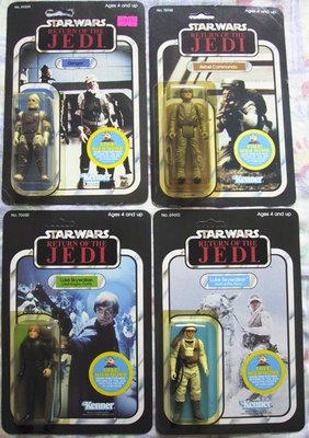 Den.jpeg 711894 Toltoys ROTJ 65 Backs Nien Nunb Offer