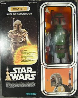 Fett12toltoys.jpeg 724404 Toltoys 12 Figures