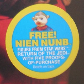 Final.jpeg 761954 Toltoys ROTJ 65 Backs Nien Nunb Offer
