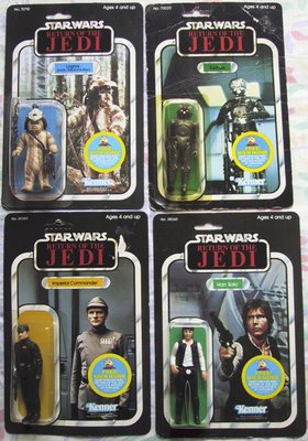 Han.jpeg 747439 Toltoys ROTJ 65 Backs Nien Nunb Offer