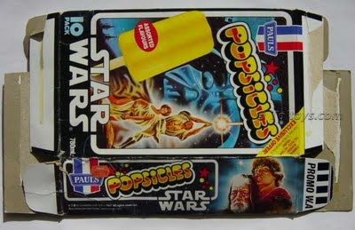 Holly July 05 035wtmk 700358 Star Wars Ice Cream Update