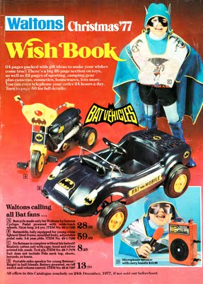 IMG0004wtmk 2 720068 Bat Vehicles in the 1977 Waltons Wish Book
