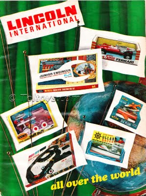 IMG0014wtmk 797428 1967 Lincoln International Toy Catalogue