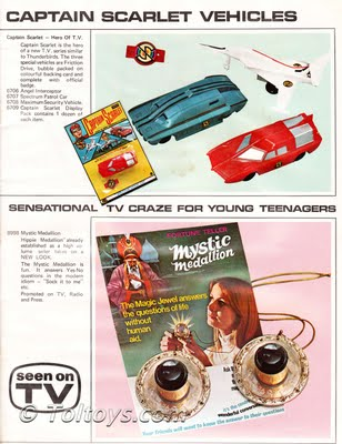 IMG0015wtmk 755916 1967 Lincoln International Toy Catalogue