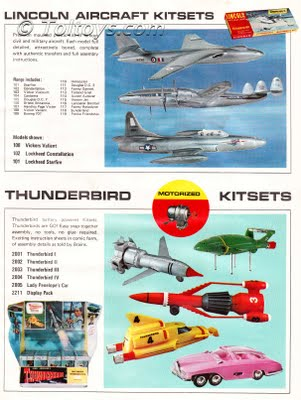 IMG0016wtmk 719895 1967 Lincoln International Toy Catalogue