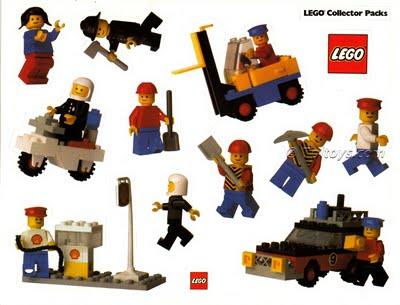 IMG0026wtmk 786155 1978 Legoland Town Promotional Sticker