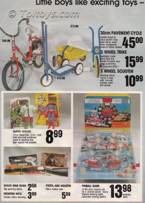 IMG 0001wtmk 717443 Safeway catalogue from Christmas 1978