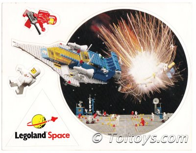 IMG 0003wtmk 762943 LEGO Classic Space promotional sticker