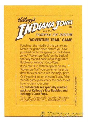 IMG 0004 2wtmk 753103 Indiana Jones Kelloggs Premiums