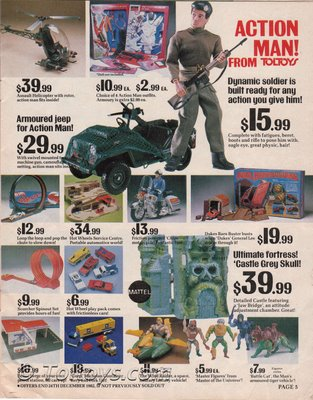 IMG 0005 6wtmk0000 796944 Action Man, Masters of the Universe and Hot Wheels 1982
