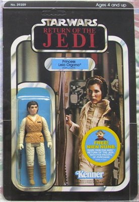 Leia.jpeg 702645 Toltoys ROTJ 65 Backs Nien Nunb Offer