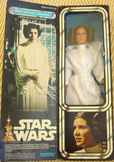 Leia12toltoys.jpeg 787374 Toltoys 12 Figures