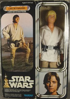 Luke12toltoys.jpeg 745908 Toltoys 12 Figures
