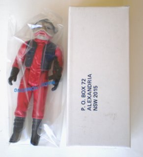 Mailer.jpeg 711616 Toltoys ROTJ 65 Backs Nien Nunb Offer
