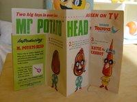 PotatoI.jpeg 765702 Toltoys Mr Potato Head