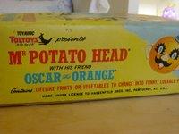 PotatoSideT.jpeg 708922 Toltoys Mr Potato Head
