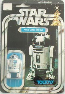 R2toltoys.jpeg 728791 Toltoys 12 and 20 Back Star Wars