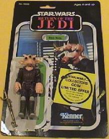 Reetolcoin.jpeg 783197 Australian Star Wars POTF Coin Offer