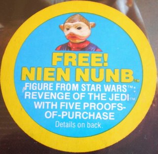Revenge.jpeg 715706 Toltoys ROTJ 65 Backs Nien Nunb Offer