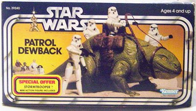 SODewback.jpeg 739122 Toltoys Special Offer Items