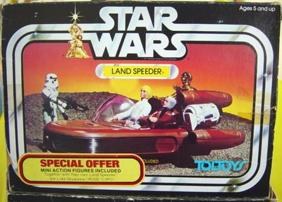 SOLandspeeder.jpeg 770759 Toltoys Special Offer Items