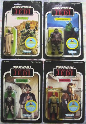 Sand.jpeg 726500 Toltoys ROTJ 65 Backs Nien Nunb Offer