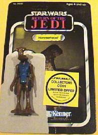 Tolcoinham.jpeg 753769 Australian Star Wars POTF Coin Offer