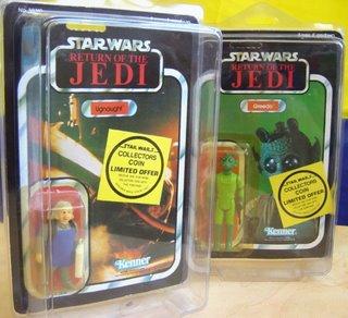 Tolcoinpair.jpeg 719090 Australian Star Wars POTF Coin Offer