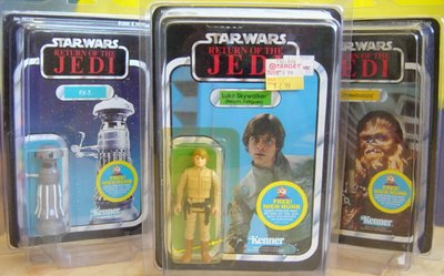 Trio.jpeg 792936 Toltoys ROTJ 65 Backs Nien Nunb Offer