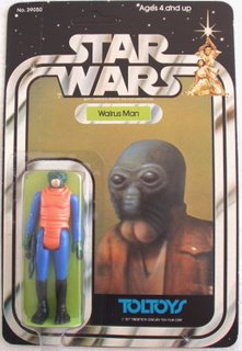 Walrustoltoys.jpeg 710309 Toltoys 12 and 20 Back Star Wars