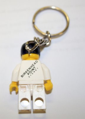 legoback.jpeg 772148 LEGO Birkenhead Point Keychains Part 2