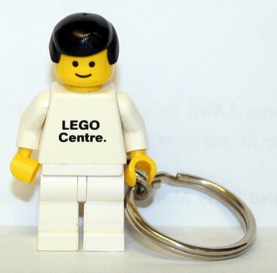 legofront.jpeg 732229 LEGO Birkenhead Point Keychains Part 2