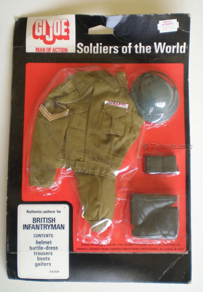 011107 043wtmk 714x1024 Kenbrite GI Joe / Action Man / Man of Action 
