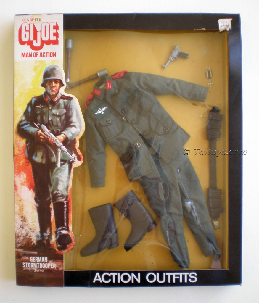PA200028 2wtmk 875x1024 Kenbrite GI Joe / Action Man / Man of Action 