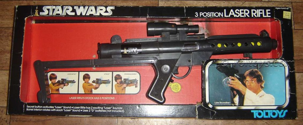 Toltoys3plr1wtmk 1024x424 Star Wars Toltoys 3 Position Laser Rifle