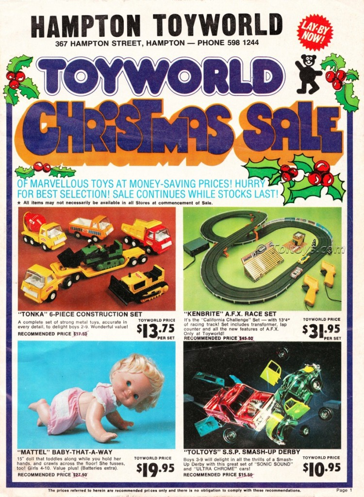 WObC1 22 750x1024 1975 Toyworld Catalogue