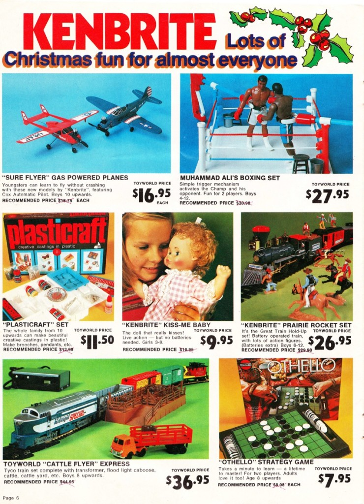 dtBPH3 740x1024 1975 Toyworld Catalogue