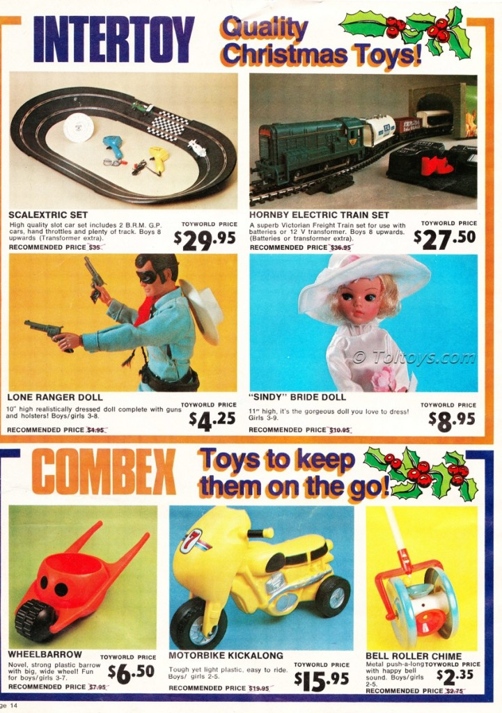 iWD1O1 721x1024 More from the Toyworld 1975 Catalogue